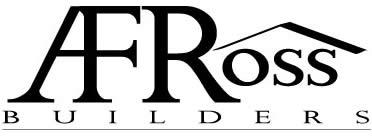 AF Ross LLC